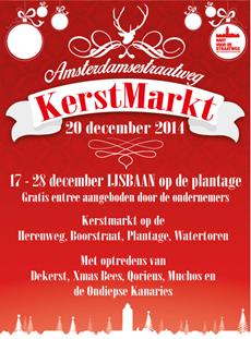 kerstmarkt2014